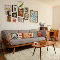 feb-sofa-with-legs.jpg