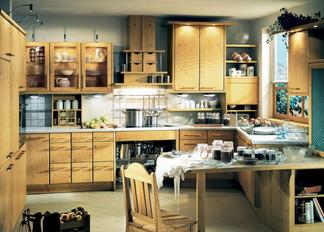 kitchenstorage-space.jpg