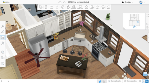 Aerial Kitchen2.png