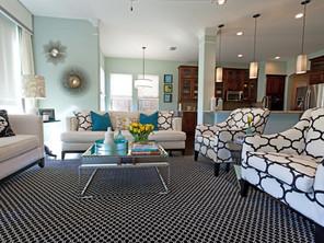 Original_Jeanine-Hays-New-Living-Room-Co
