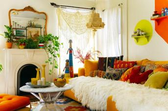 Hippie-bohemian-living-room.jpeg