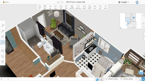 Aerial of Den and Bathrooms .png