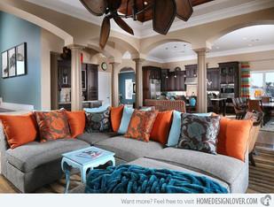 home-decor-orange-and-blue-living-room-3