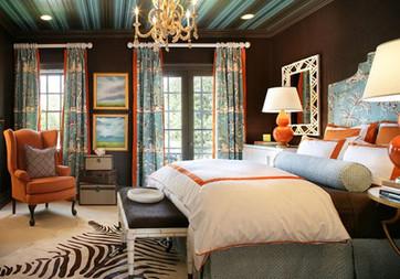 Orange-Turquoise-Bedroom-Interior-2.jpg