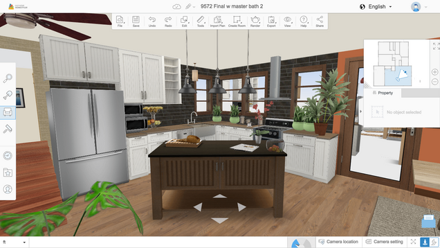 Kitchen2 view.png