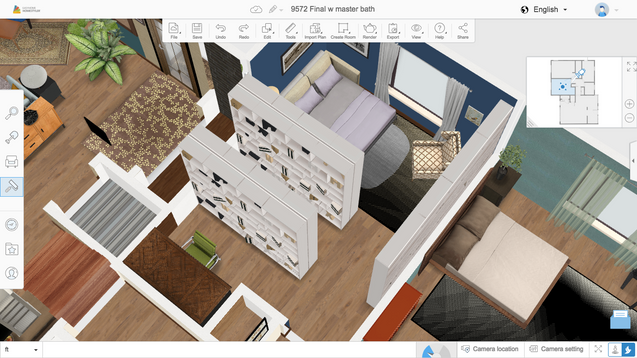 Aerial Guestroom Library.png