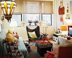 Spectacular-Pendant-Lamps-in-the-Corner-