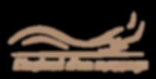 logo massage6.png