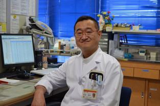 Dr_Abe_Director.JPG