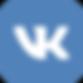 Востания 6 | ЕЦД | Единный центр документов | Перевод паспорта | Перевод документов | РВП | ВНЖ | Гражданство РФ | Анкета РВП | Заявление РВП | Анкета ВНЖ | Заявление ВНЖ | Анкета Гражданство | Заявление Гражаднство | Гутен Морген | Бюро переводов №1 | УФМС Красного Текстильщика | Регистпация на 3 месяца | Регистрация в СПБ | Прописка в СПБ | Вид на Жительство | Разрешение на Временное Поживание | Получить РВП | Сделать ВНЖ | Ролучить Гражданство РФ | Миграционные Услуги | Пройти Медкомиссию Патент | Экзамен по Русскому Языку РВП  | Экзамен по Русскому Языку ВНЖ  | Экзамен по Русскому Языку Гражданство РФ | Реквизиты для оплаты госпошлины | Заявление на гражданство образец | Как заполнить заявление на гражданство | Помощь мигрантам | Основание для рвп | Рвп по браку |
