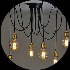Люстра Паук | Цветной Ретро Провод | Ретро Провод | Винтажный провод | Винтажный Ретро Провод | Лампа Эдисона | Ретро Патрон | Лофт  Свет | Светильники в стиле Лофт | Винтажные Ретро Патроны, более 40 моделей! В наличии | Оригинальные светильники в стиле Лофт | Комплектующие к светильникам, чаши потолочные | Винтажные Ретро Патроны | Ретро Лампы Эдисона (Edison) и Ретро LED в наличии | Ретро LED | Ретро провод Витой и Круглый | Потолочные чаши | Лофт | Винтаж |Винтажный стиль | Лофт Стиль | Дизайн в стиле Лофт | Винтажный светильник | lustrapauk | lustrapauk.ru | Loftsvet | loft svet | loftsvet.com | Интернет магазин стильного освещения | Санкт Петербург | СПБ | Доставка по всей России