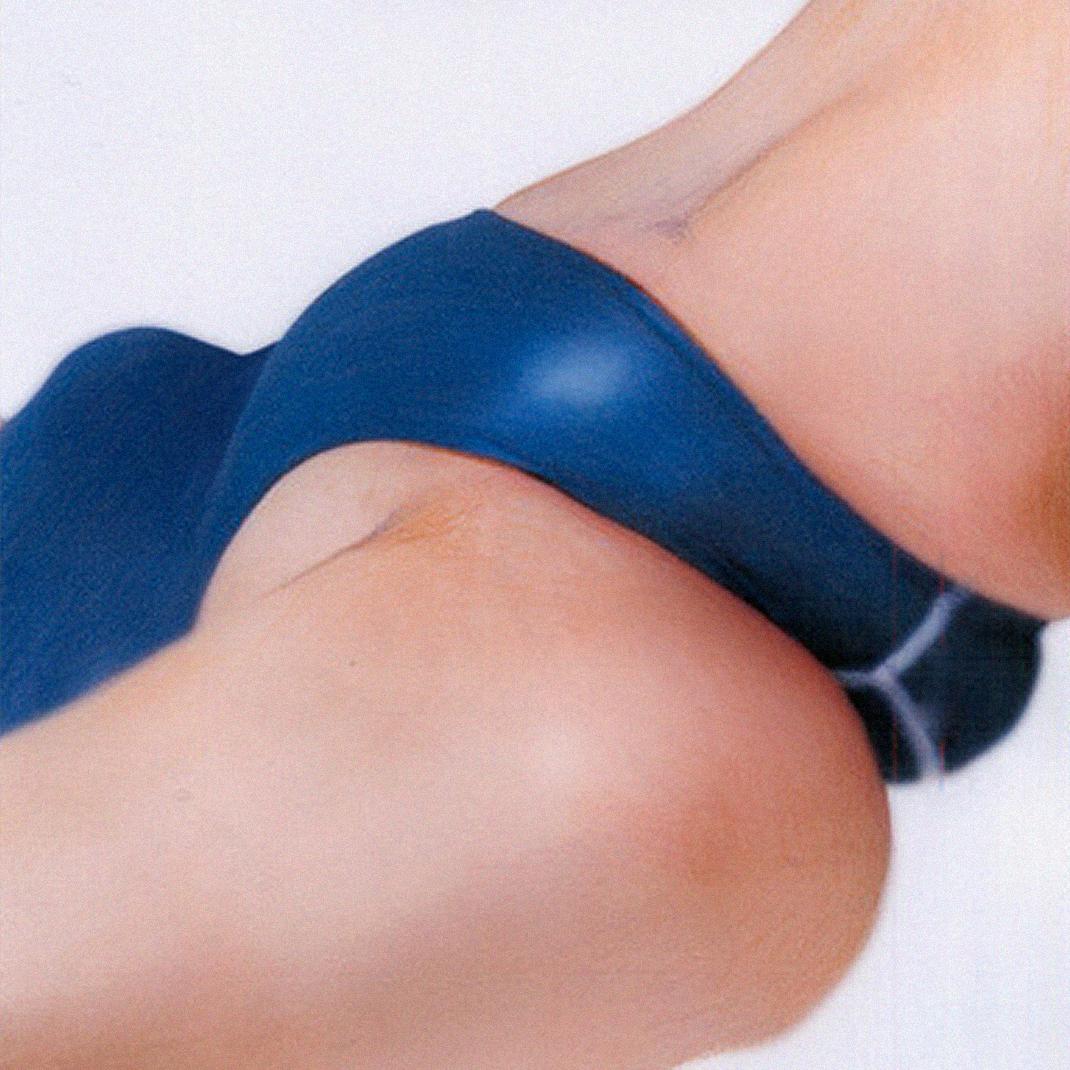 AMK-BLUE