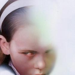 AMK-ANGRY KID