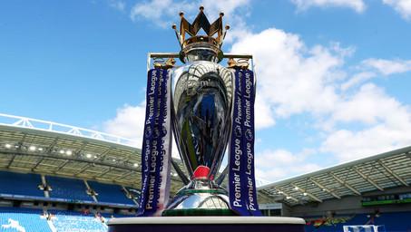 Sky und BT sichern sich Premier-League-TV-Rechte für über 5 Milliarden Euro