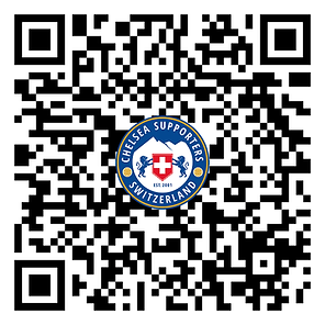 css_qr-code.png