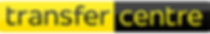 tc-logo-2017.png