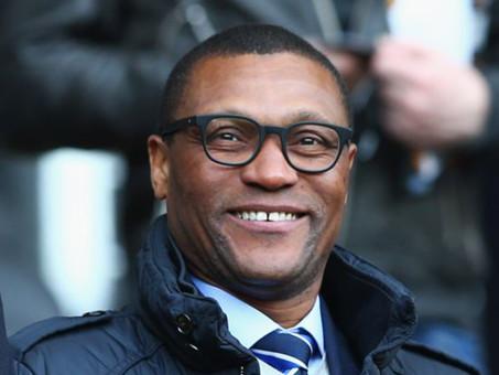 Technischer Direktor des FC Chelsea tritt zurück