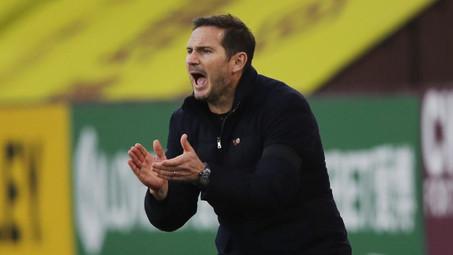 "Lampard: Das ist Havertz' ""großes Plus"""