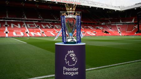 FA einigt sich auf künftige Winterpause in der Premier League