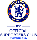 Chelsea_OSC_Switzerland_100_Master_3230x