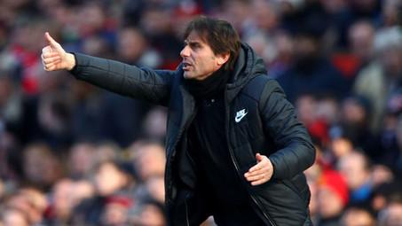 Chelsea und Luis Enrique: Gehalt als Knackpunkt?