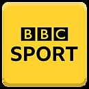 bbc sport.png