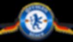 german-blues-logo-mittel.png