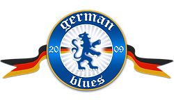 german-blues-logo-mittel.png