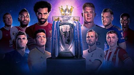 Offiziell: Restart der Premier League am 17. Juni