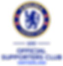 Chelsea_OSC_Switzerland_Colour.png