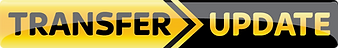 transfer-logo.png