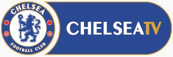 Chelsea TV bei Swisscom TV