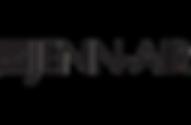 Brand-Logo-Jenn-Air_edited.png