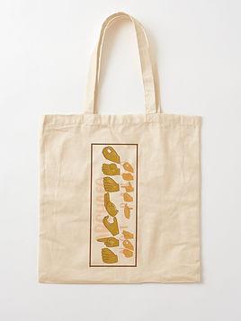 work-78620919-cotton-tote-bag.jpg
