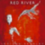 Red River Artwork Dr. Franky Dolan