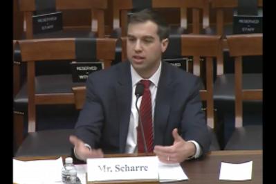 Scharre-testimony-HASC.png