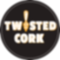 TWISTEDCORK800.png