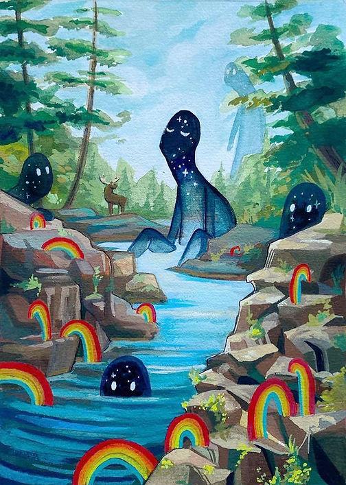 river spirits.jpg