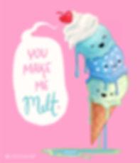 valentine icecream.jpg
