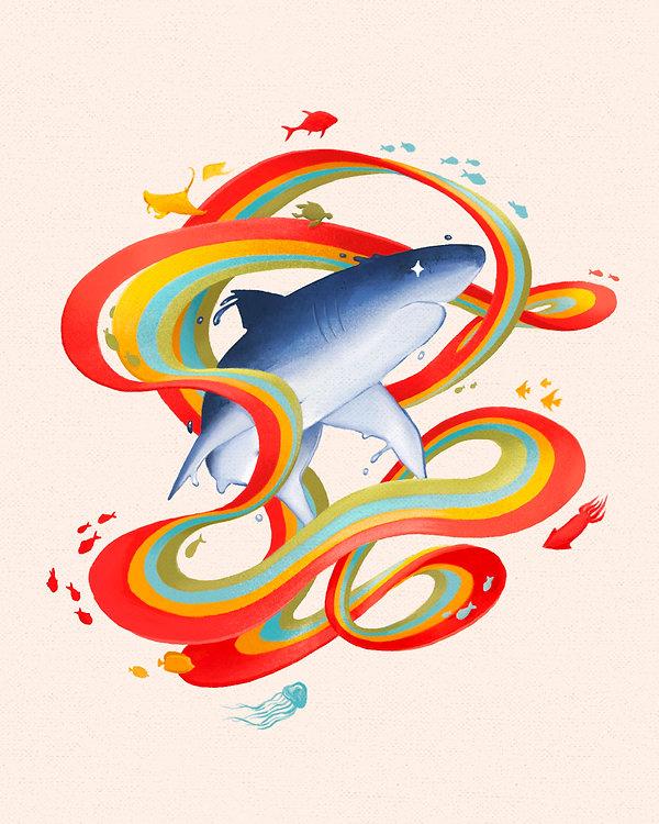 shark rainbow doodle.jpg