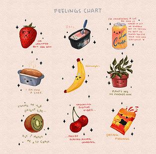 Food Feelings grid square.jpg