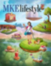 MKE Lifestyle Cover_FINAL_SEND (1).jpg