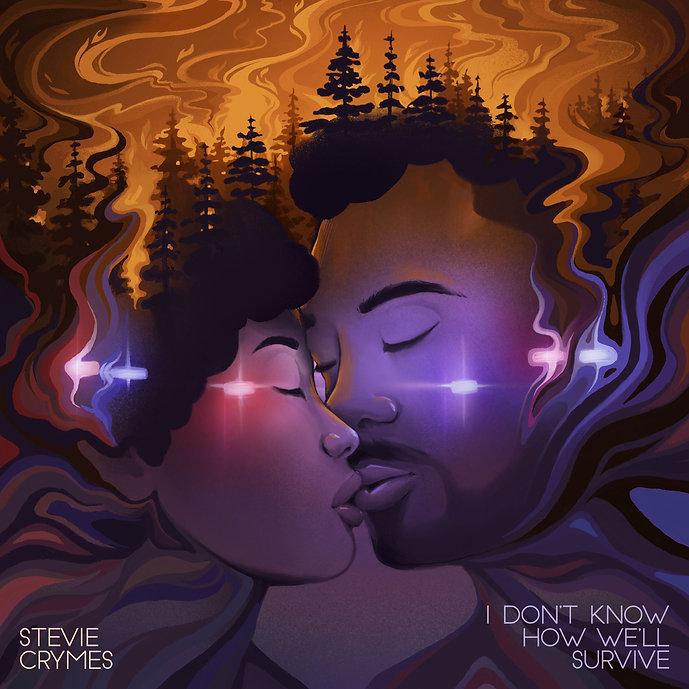 stevie crymes album art 2021.jpg