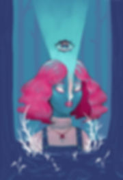 third-eye-lady3.jpg