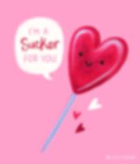 valentine lollipop.jpg