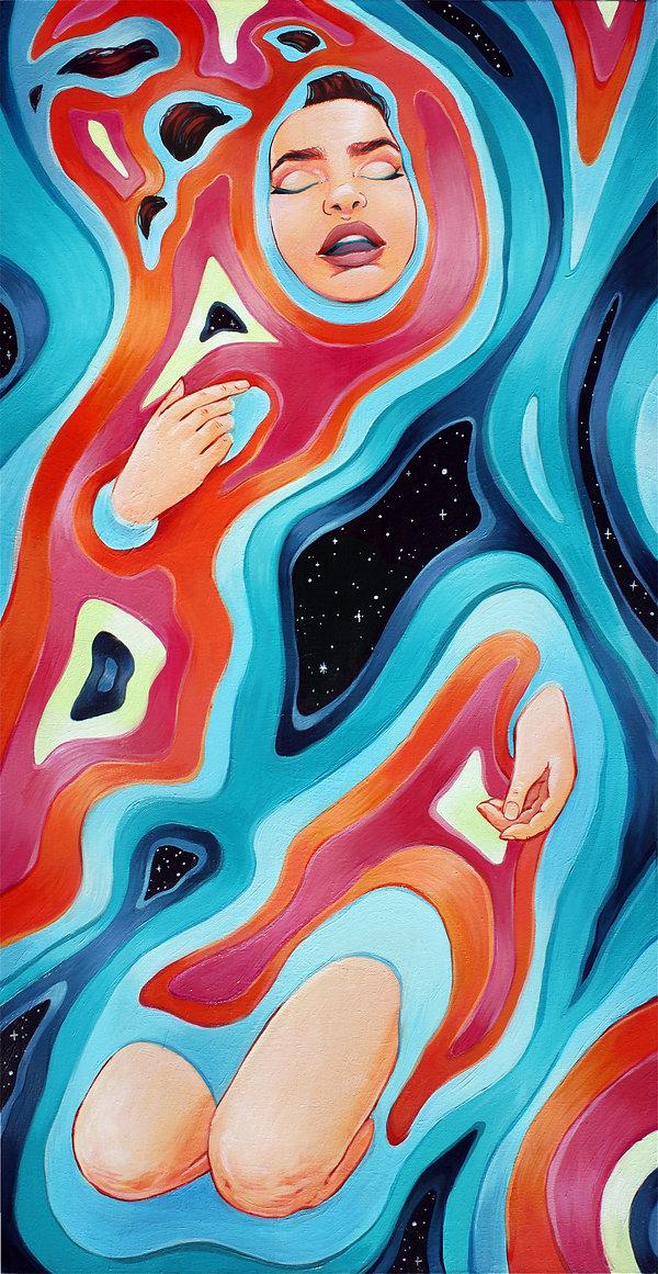 Floating Painting.jpg