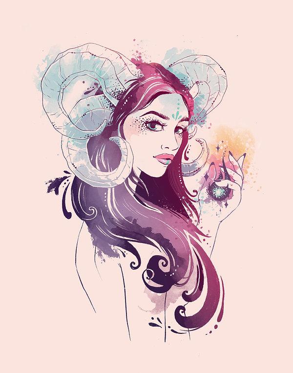 Aries Lady2 (1).jpg
