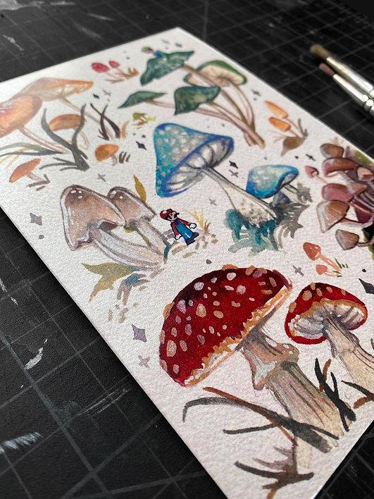 magic mushrooms prod photo2.jpg