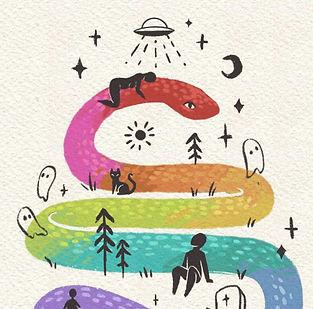 rainbow snake.jpg