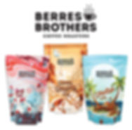 berres brothers coffee roasters thumbnai